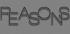 Web Design Warrnambool - Reasons why you need a website